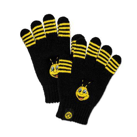 BVB EMMA-Handschuhe