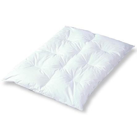 Easy Baby pokrývka na spaní Sibiran Standard 100/135 cm