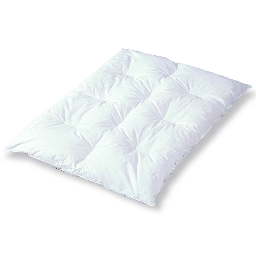 Easy Baby Couette Sibirian Standard 100/135cm
