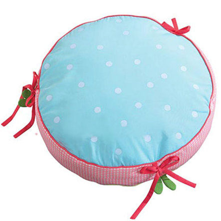 HABA Cushion Caro -  Lini