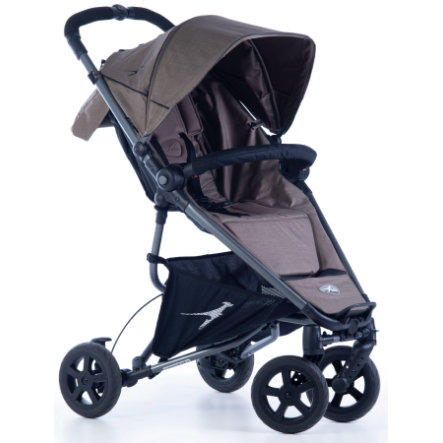 tfk Buggy DOT 2 Outdoor Fossil