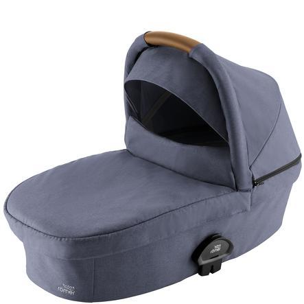 Britax Römer Kinderwagenaufsatz Smile III Indigo Blue