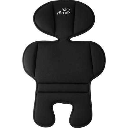 Britax Römer Inlay voor pasgeborene Dualfix 2 R Black