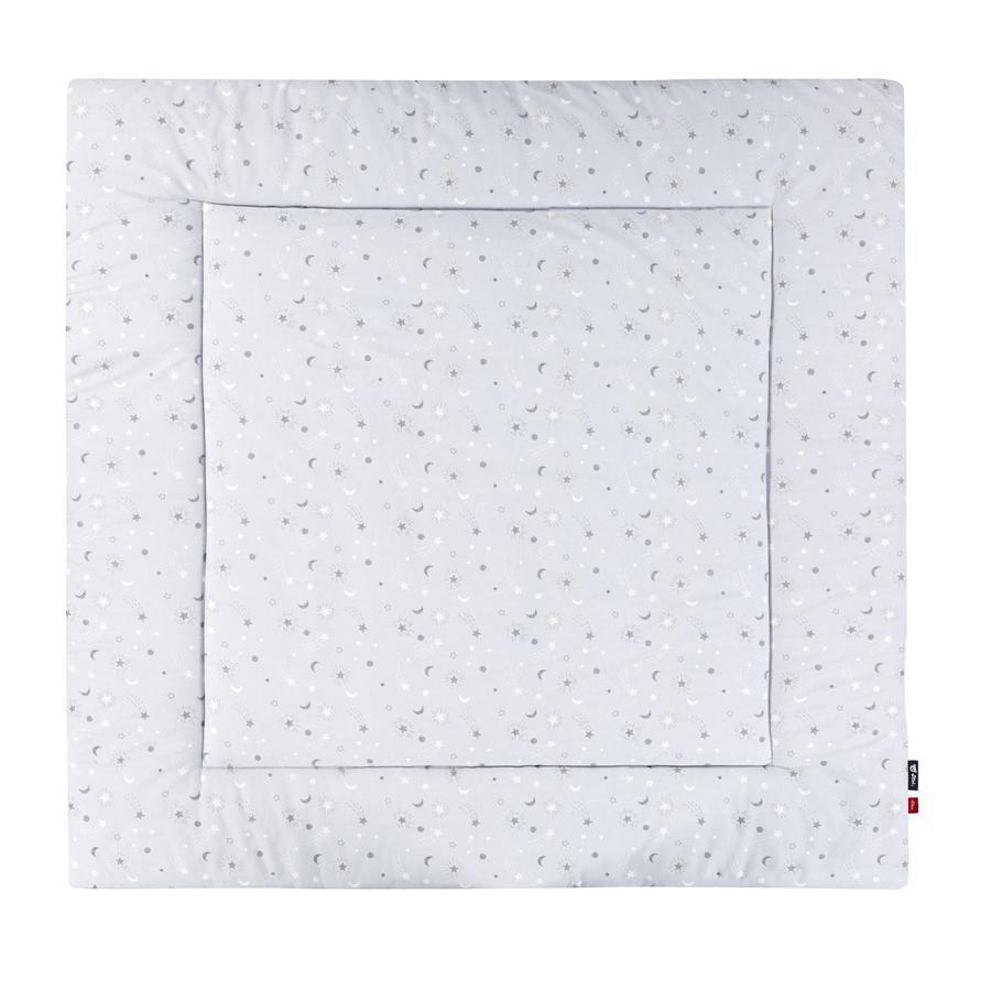 s. Olive r by Alvi ® Prohledávací přikrývka Shooting Star 120 x 120 cm