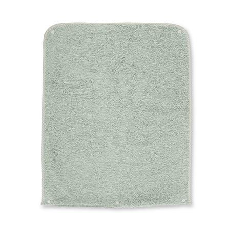 Sterntaler Baylee frottédeksel grønt