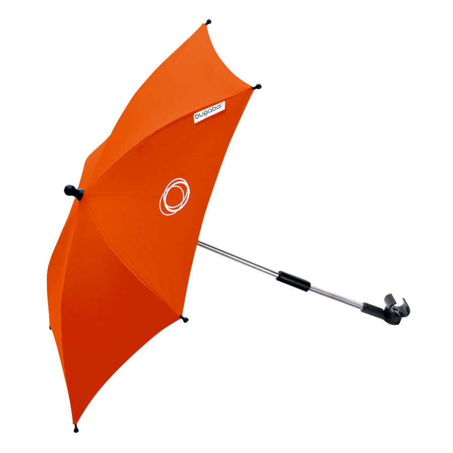 bugaboo Parasol Orange