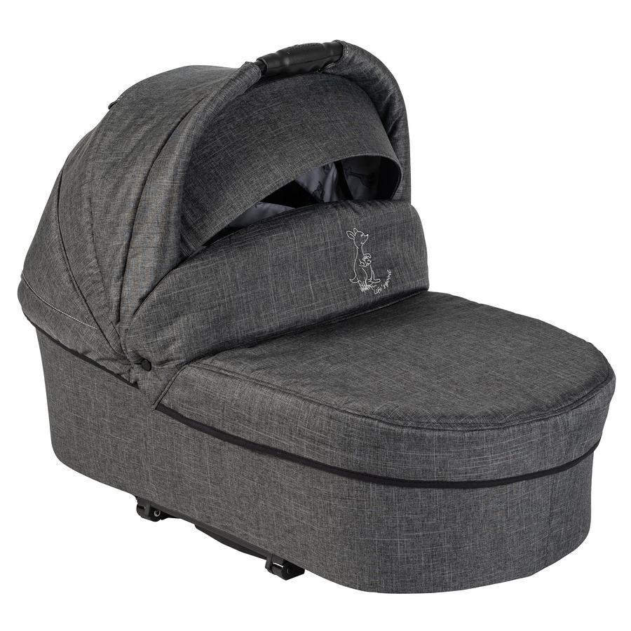 Hartan Zoo folding Little bag (525)