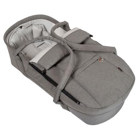 Hartan taška Kombi 504 Classy Stripe 2020