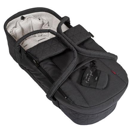 Hartan Combi bag s. Oliven r (538)