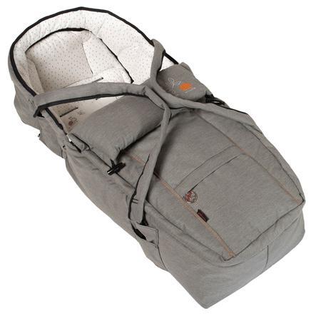 Hartan soft Forest bag (512 Friends