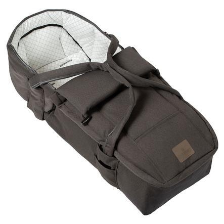 Hartan taška Soft 544 frost grey 2020