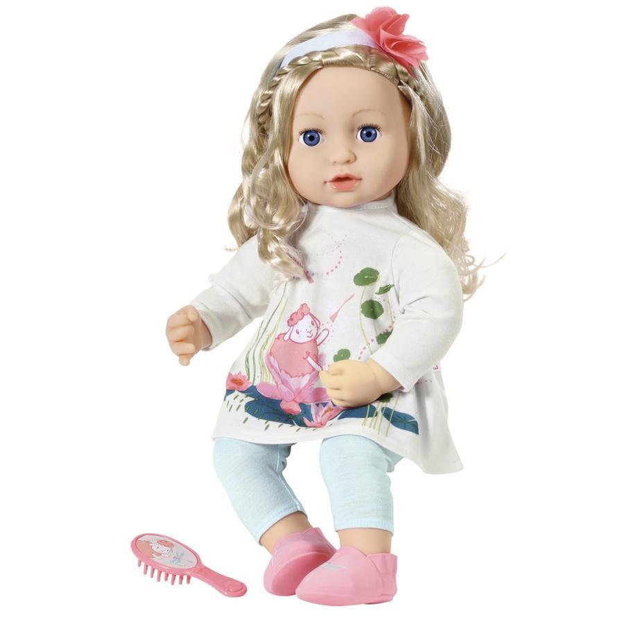 Zapf Creation Baby Annabell® Sophia, 43 cm
