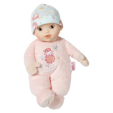 Zapf Creation Baby Annabell®Sleep godt til babyer, 30 cm