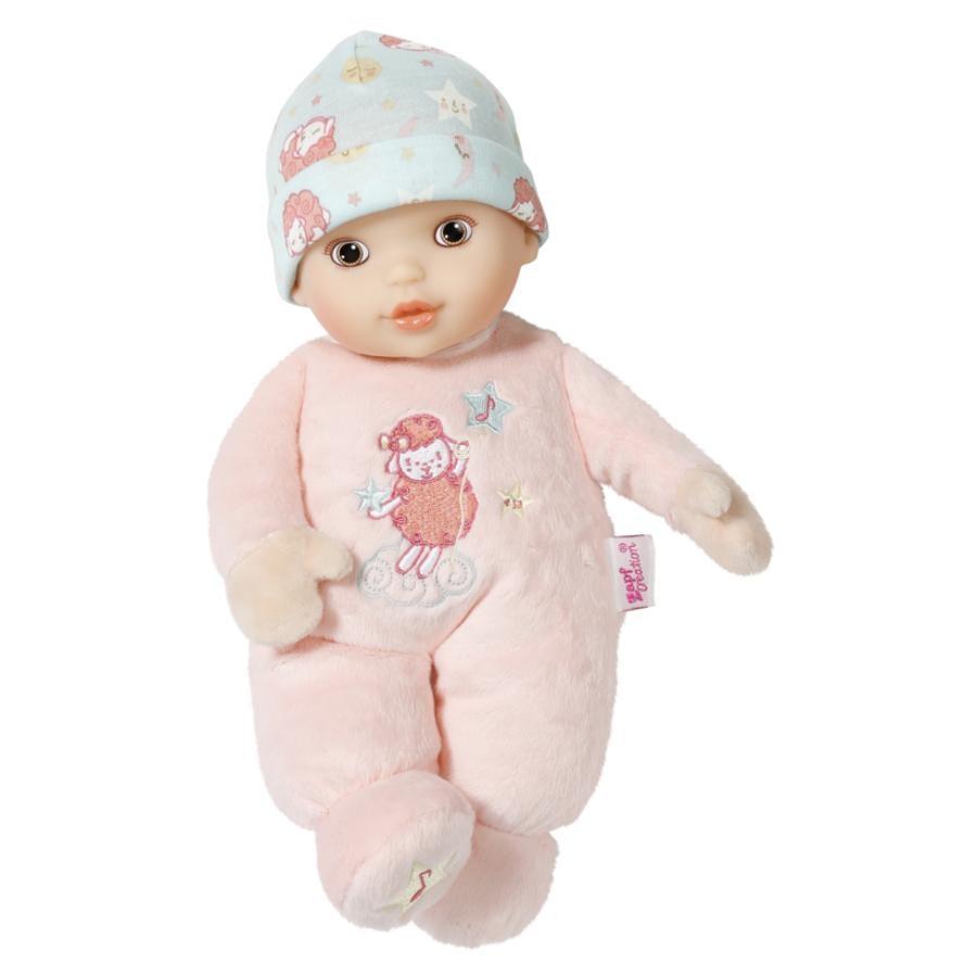 Zapf Creation Baby Annabell®Sleep Well for babies, 30 cm