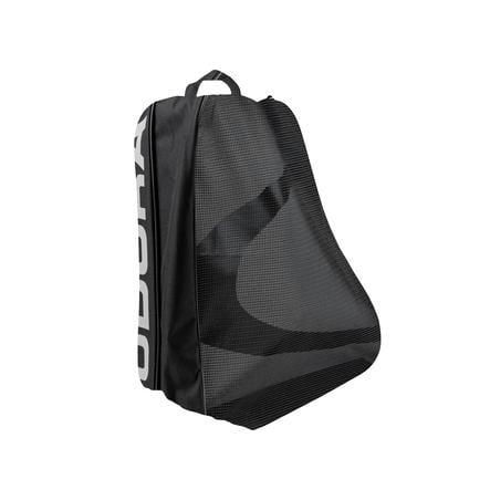 HUDORA ® Skater bag Pro, svart