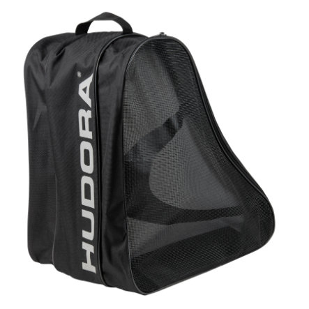 HUDORA® Skatertasche Pro, black
