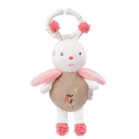 fehn ® Mini bee with Ring Garden Dream
