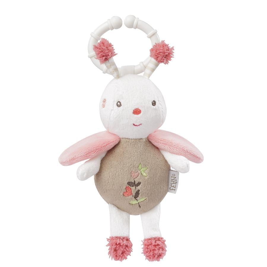 fehn ® Mini-bi med Ring Garden Dream
