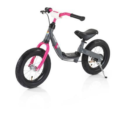KETTLER Springcykel Run Air