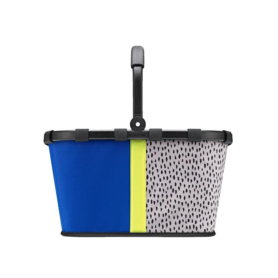 reisenthel® carrybag frame mini me leo