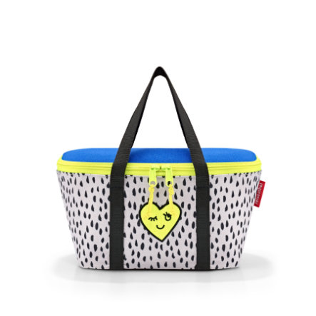 reisenthel® coolerbag XS kids mini me leo