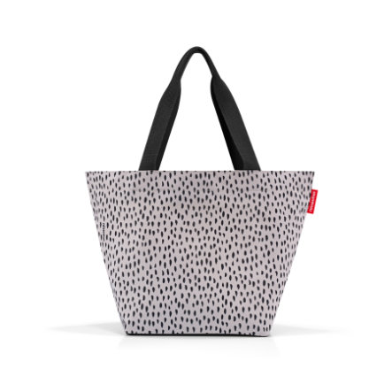 reisenthel ® shopper M mini me leo