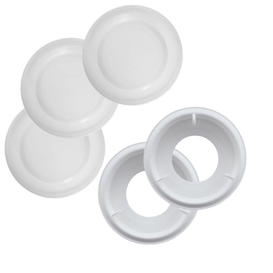 MAM Set di accessori per biberon Easy Start™ Anti-Colic