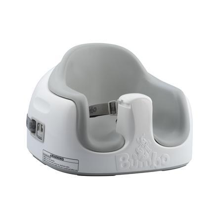 Bumbo Booster sete Multi Seat Cool grey