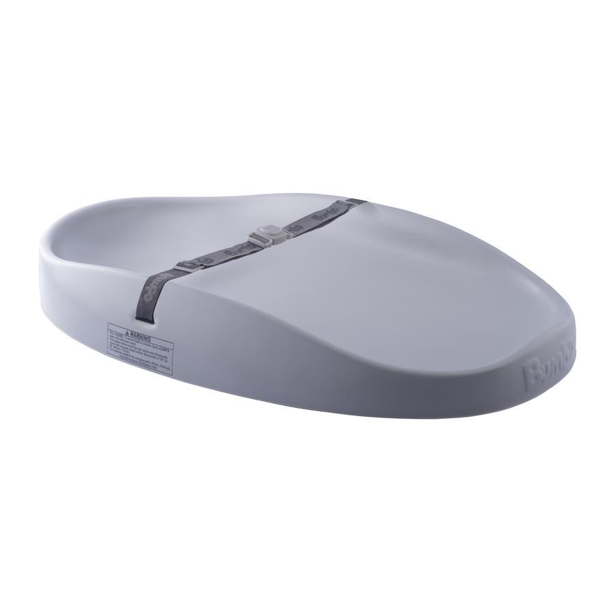 Bumbo skiftemåtte Skiftende cool grå