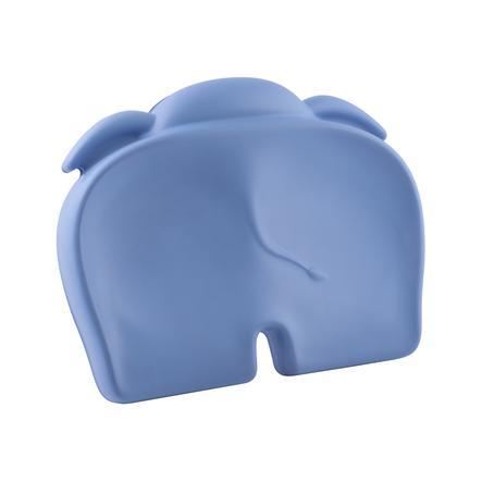Bumbo sedák & chránič kolen  Powder Blue Elipad