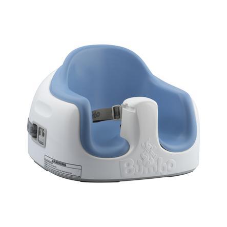 Bumbo Siedzisko podwyższające Powder Blue Multi Seat