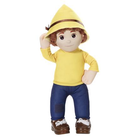 Zapf Creation plyšová hračka Peter, 30 cm