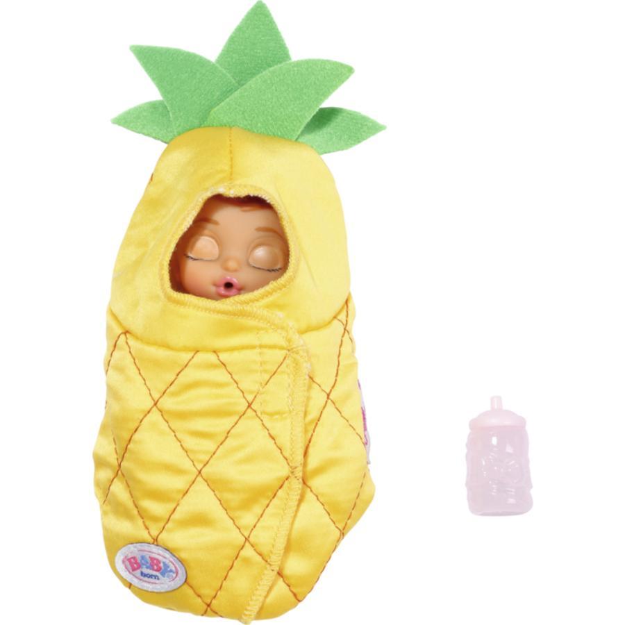 Zapf Creation BABY born®Surprise Babies
