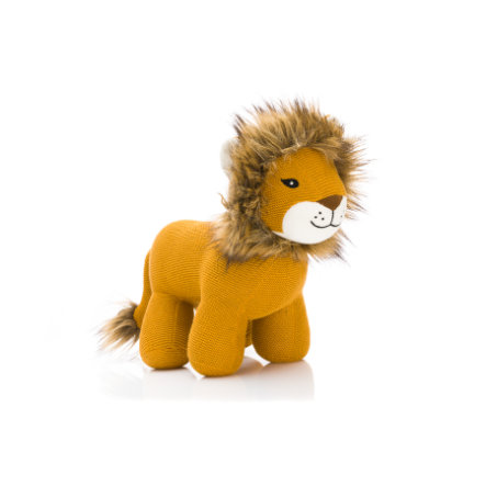 fillikid Lion mjuk leksak