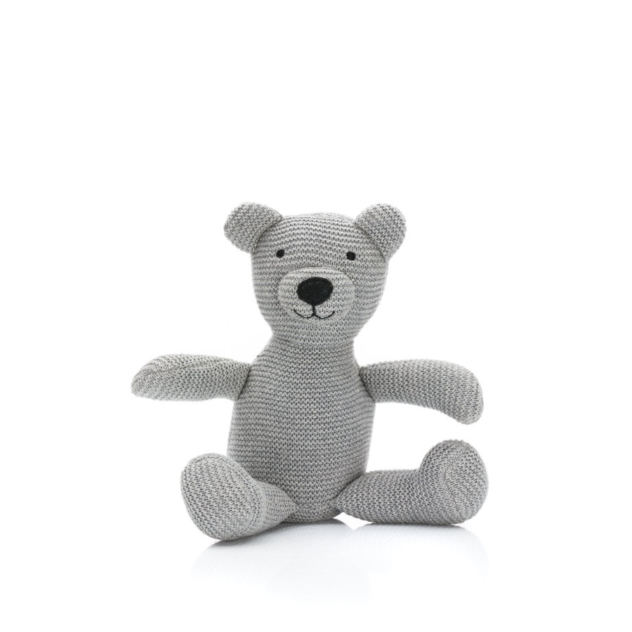 fillikid  Cuddly niedźwiedź zabawka