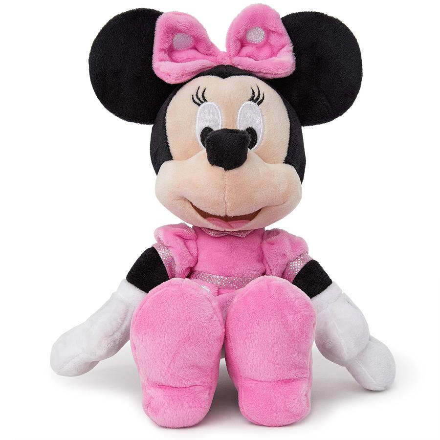 Simba Disney Minnie Mouse Core 25 cm