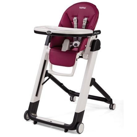 PEG-PEREGO Jídelní židlička SIESTA BERRY