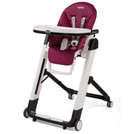 PEG-PEREGO Kinderstoel SIESTA BERRY