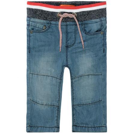 STACCATO  Jongens Jeans midden in de blauwe denim