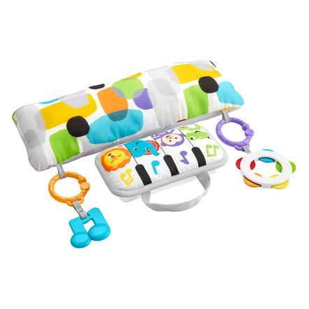Fisher- Price® Muzyczna poduszka do zabawy