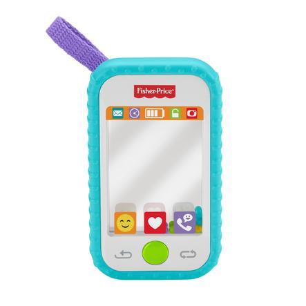 Selfie telefon Fisher-Price