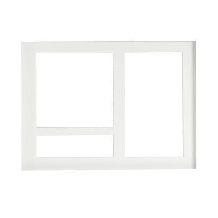 goldbuch First Steps - Bilderamme rosa