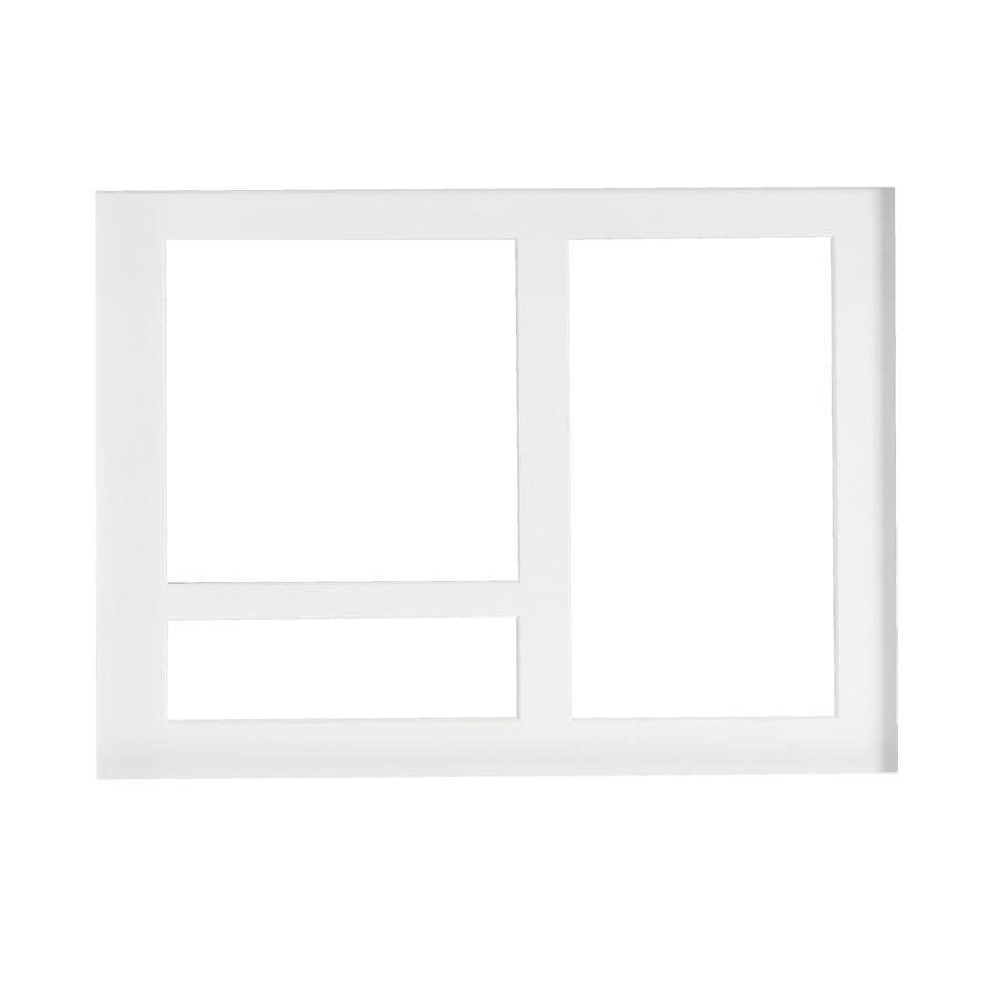 goldbuch First Steps - Ramka na zdjęciach różowa