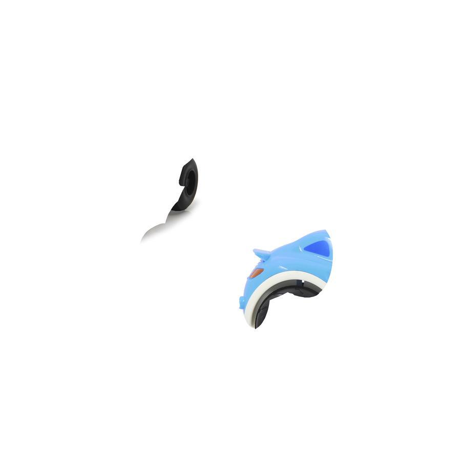 JAMARA Min lille racersæt