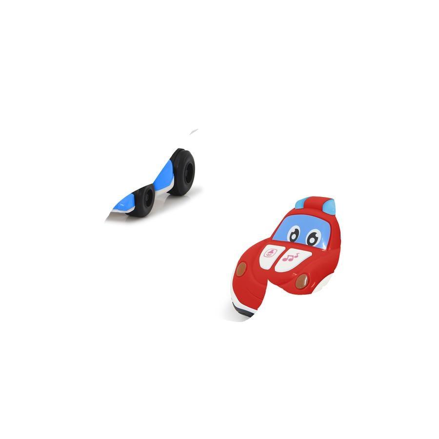 JAMARA Mijn little Racer set