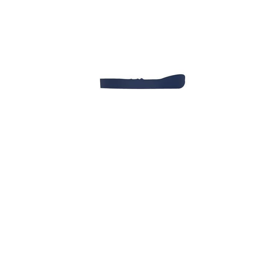 BEABA Préparateur de biberon automatique Milkeo Neo bleu nuit
