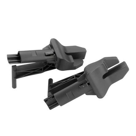 KIDDY Adapter Click´n move 3 do fotelika samochodowego Peg-Perego