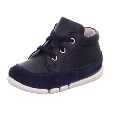superfit Boys Baby Walker Flexy blue (medium)
