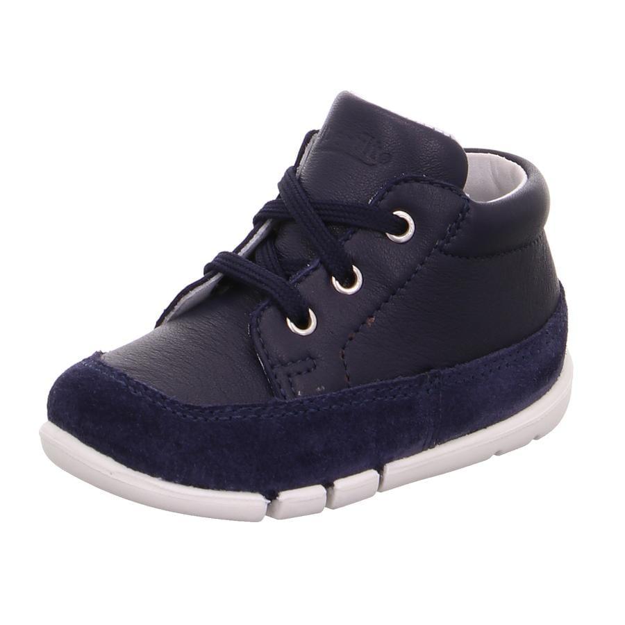 superfit  Jongens Baby Walker Flexy blauw (medium)