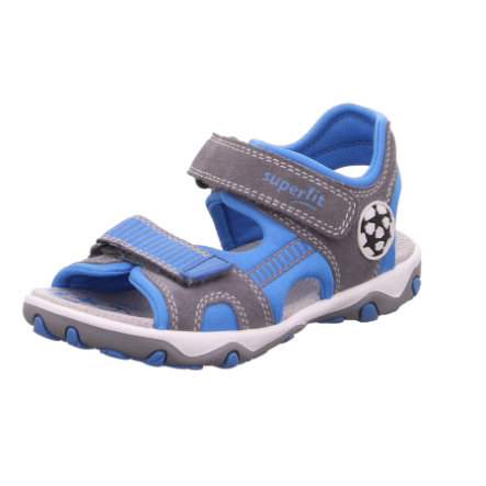 superfit Drenge Sandal Mike 3.0 (medium)